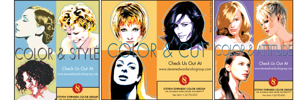 Steven Edwards Color Group